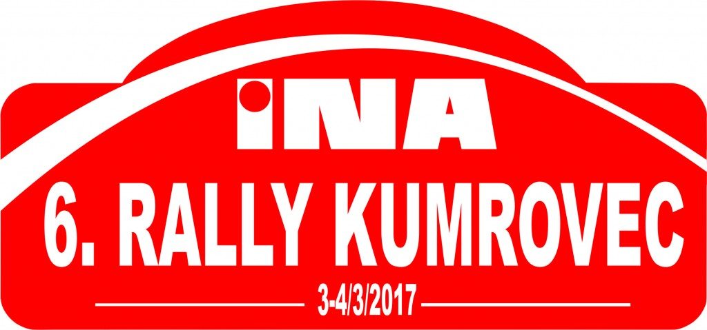 6. INA Rally Kumrovec - tablica (jpg)